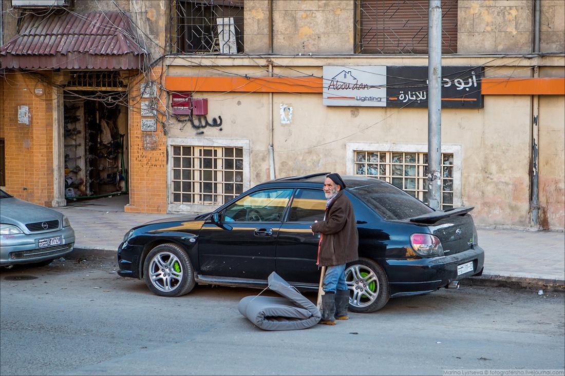 Aleppo_085