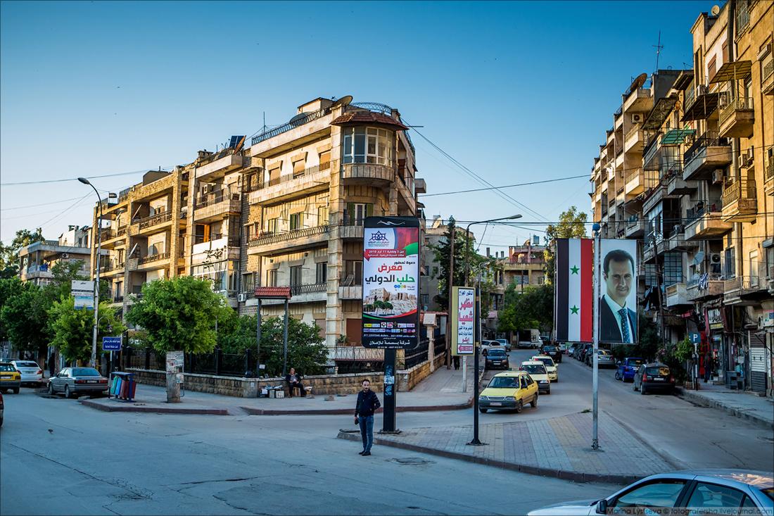 Aleppo_087