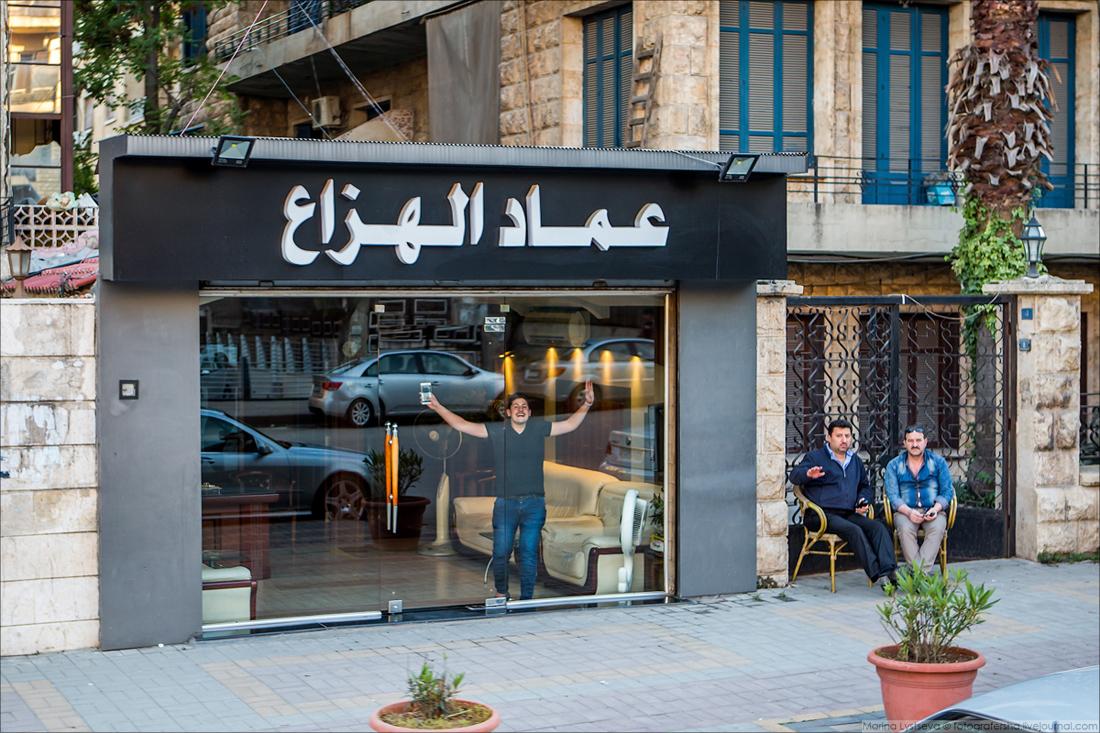 Aleppo_088