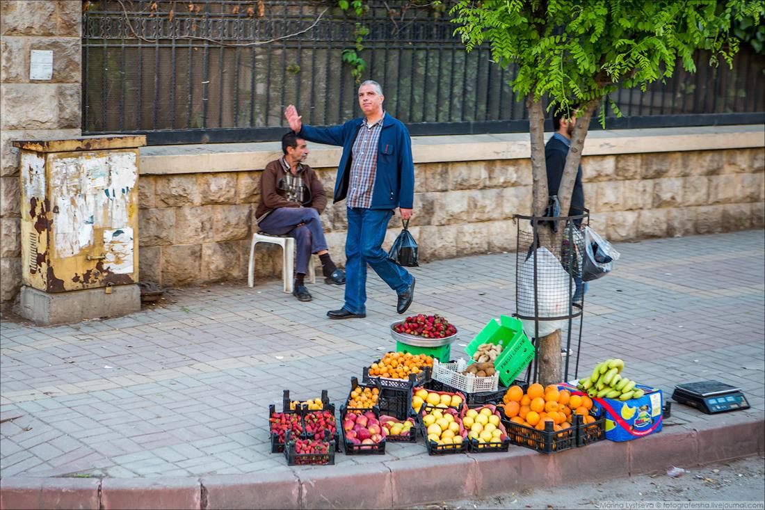 Aleppo_090