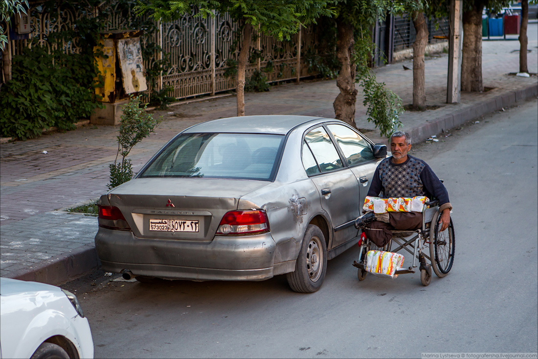 Aleppo_091