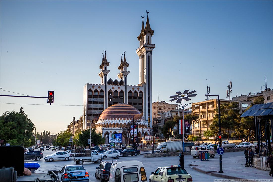 Aleppo_092