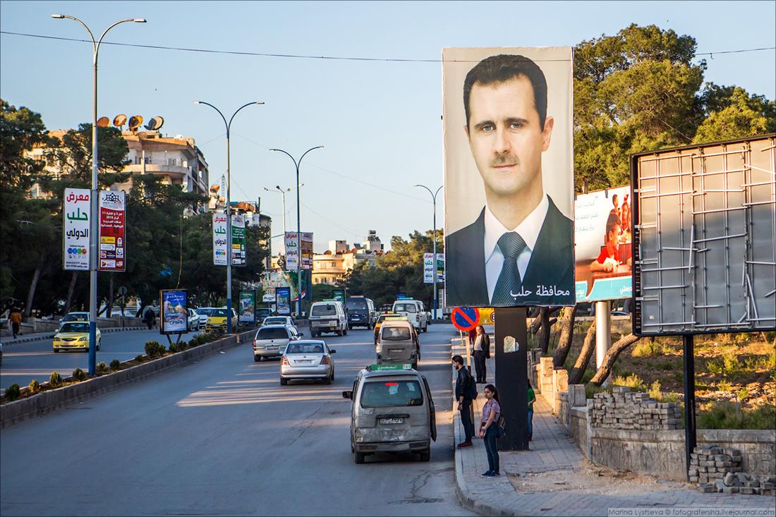 Aleppo_094
