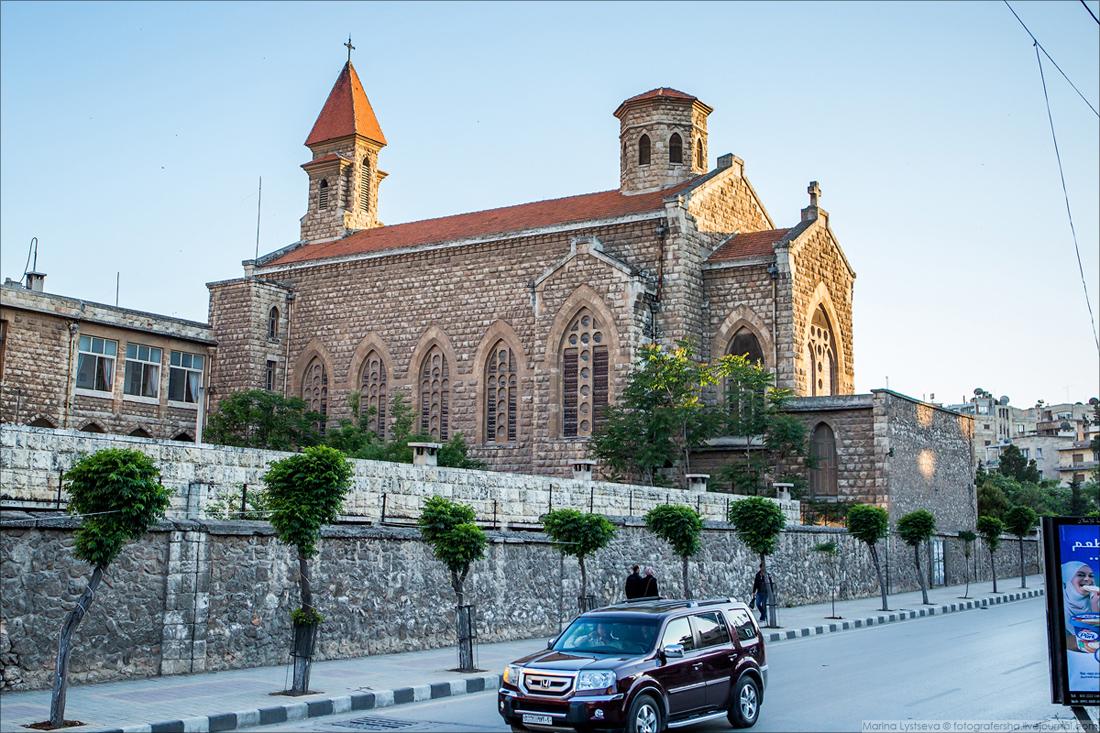 Aleppo_095