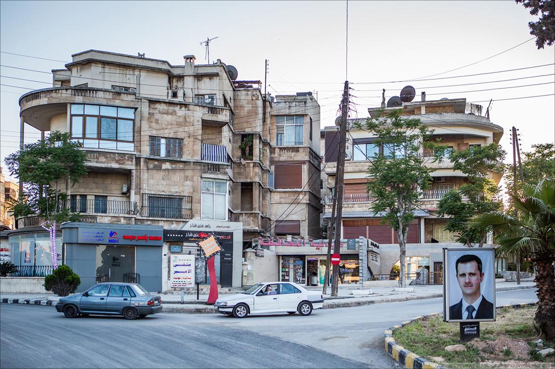 Aleppo_097