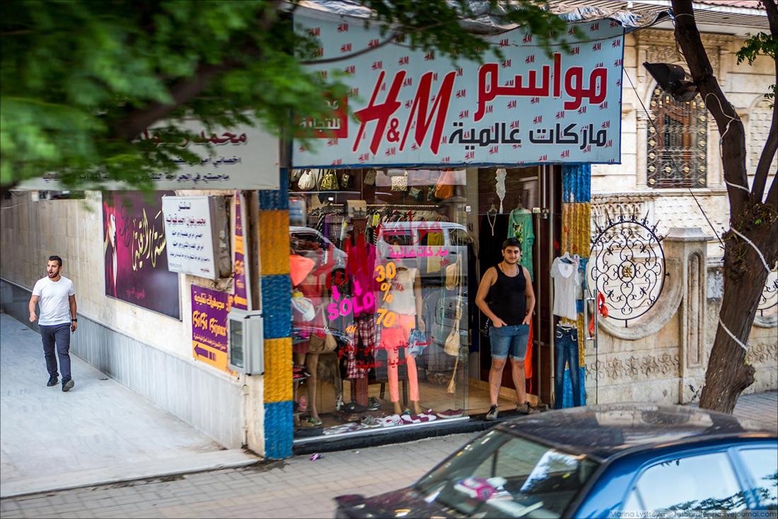Aleppo_102