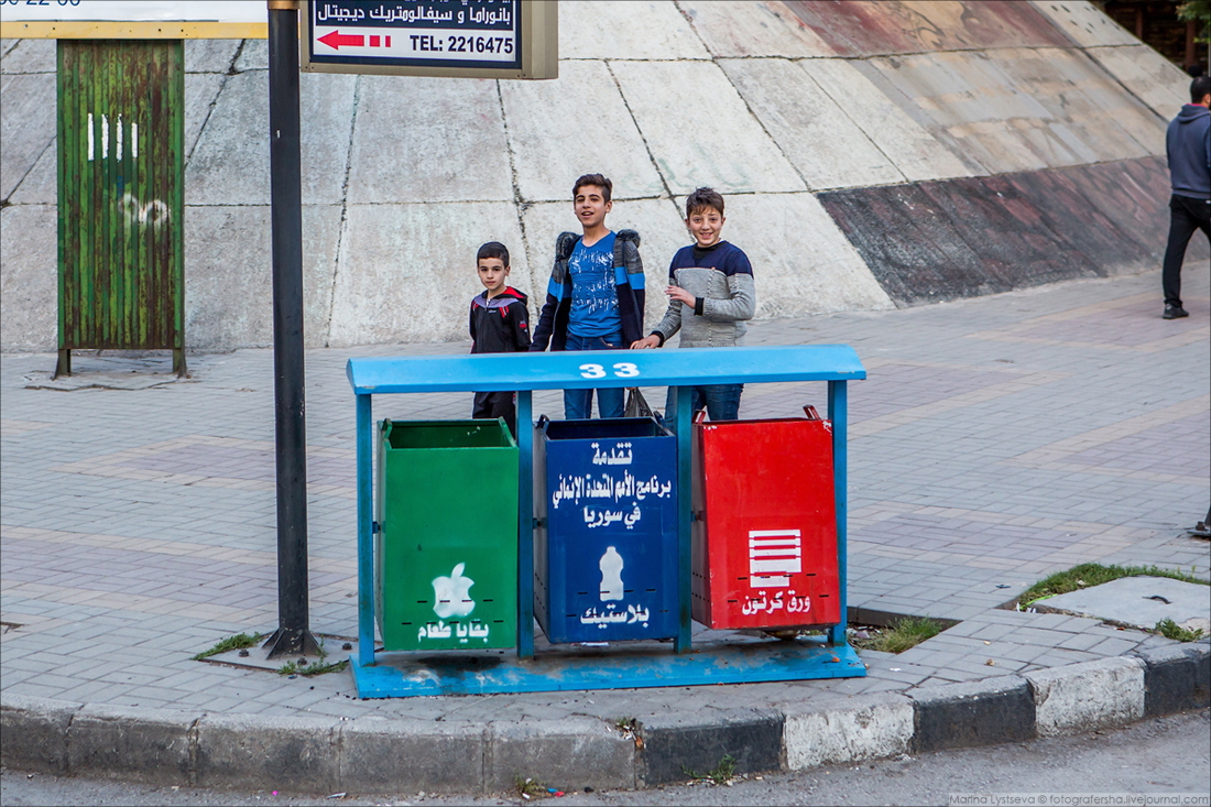 Aleppo_103