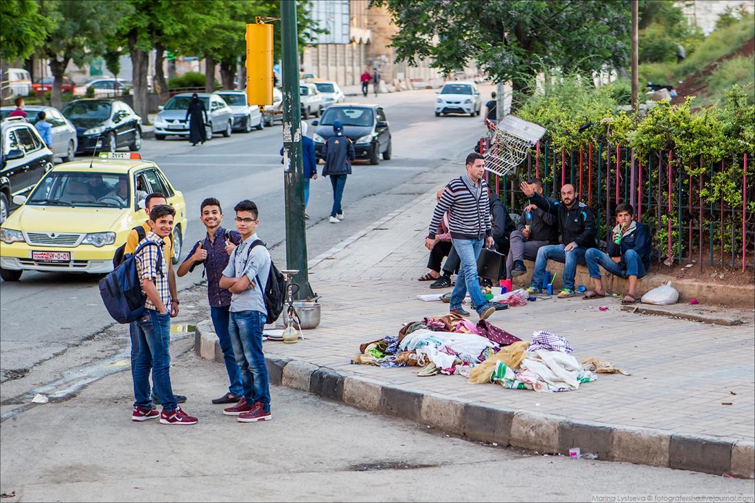 Aleppo_104