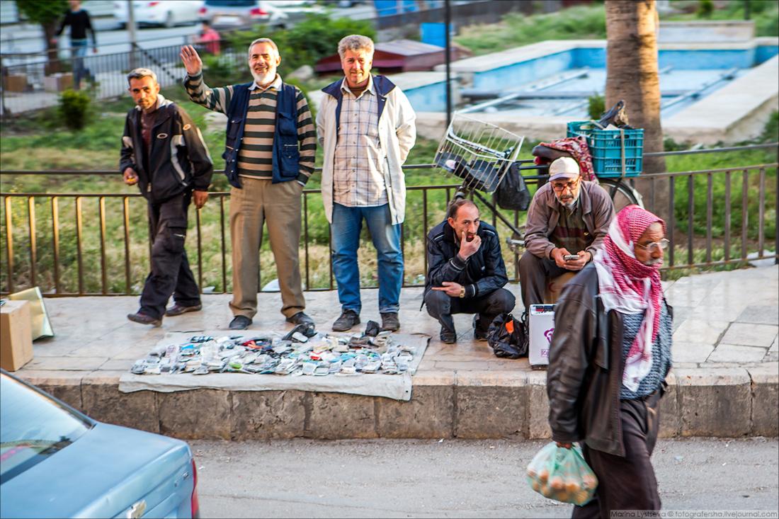 Aleppo_105
