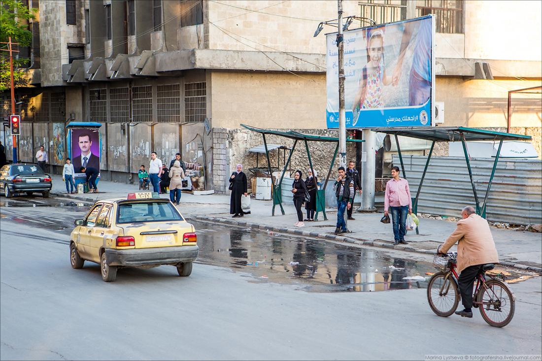 Aleppo_106