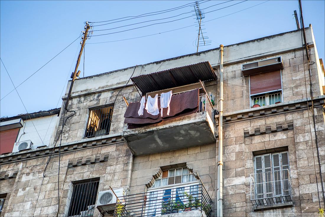Aleppo_107