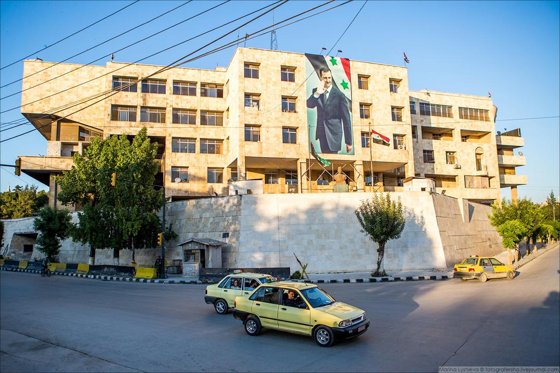 Aleppo_108