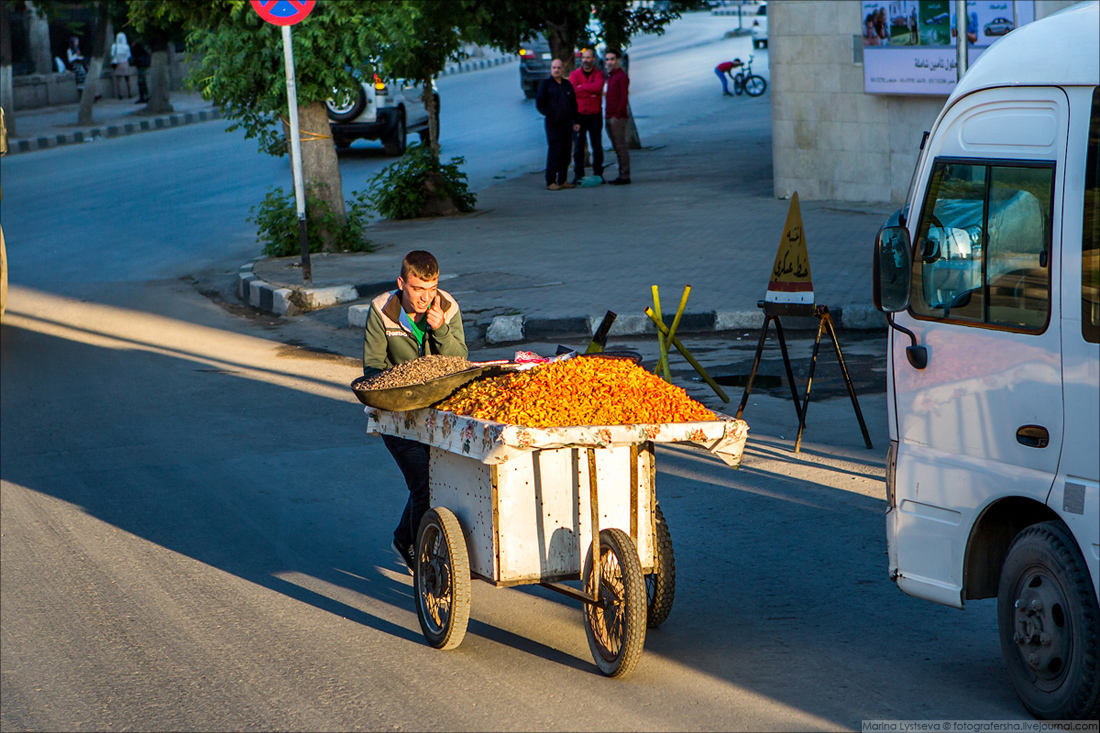 Aleppo_109