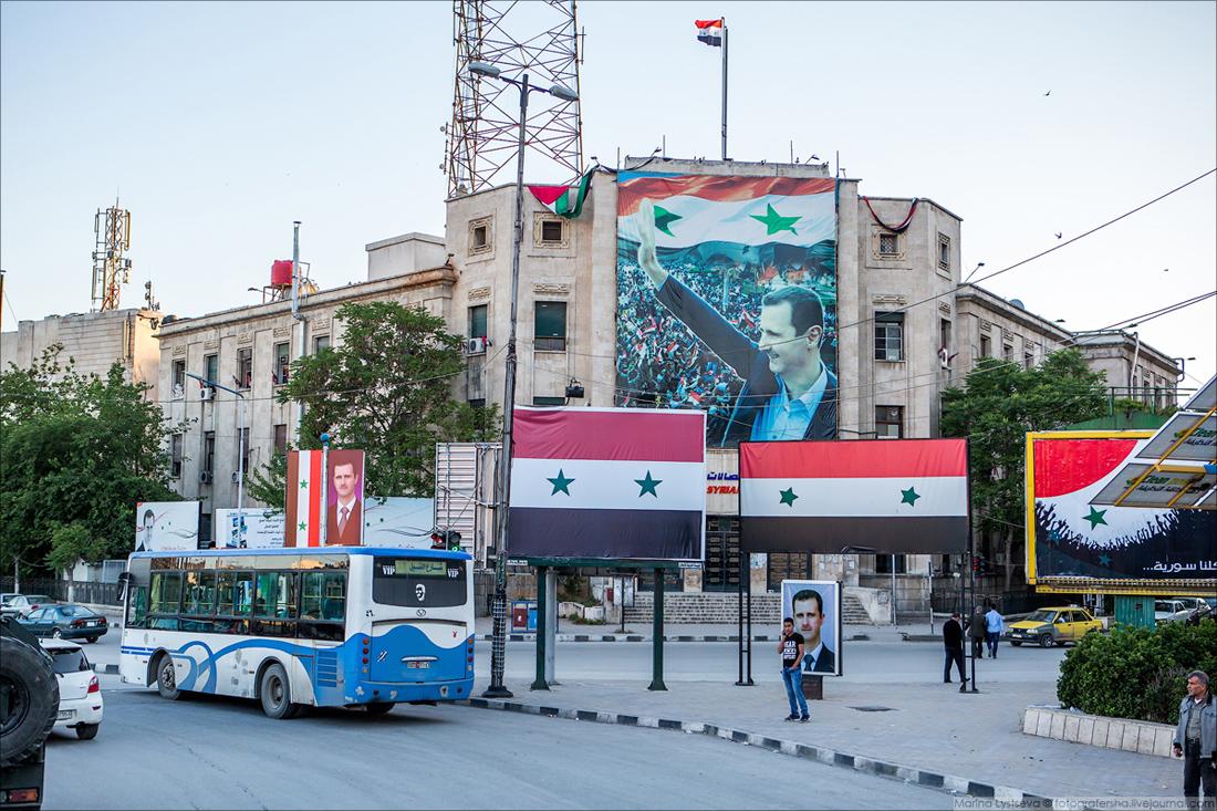 Aleppo_110
