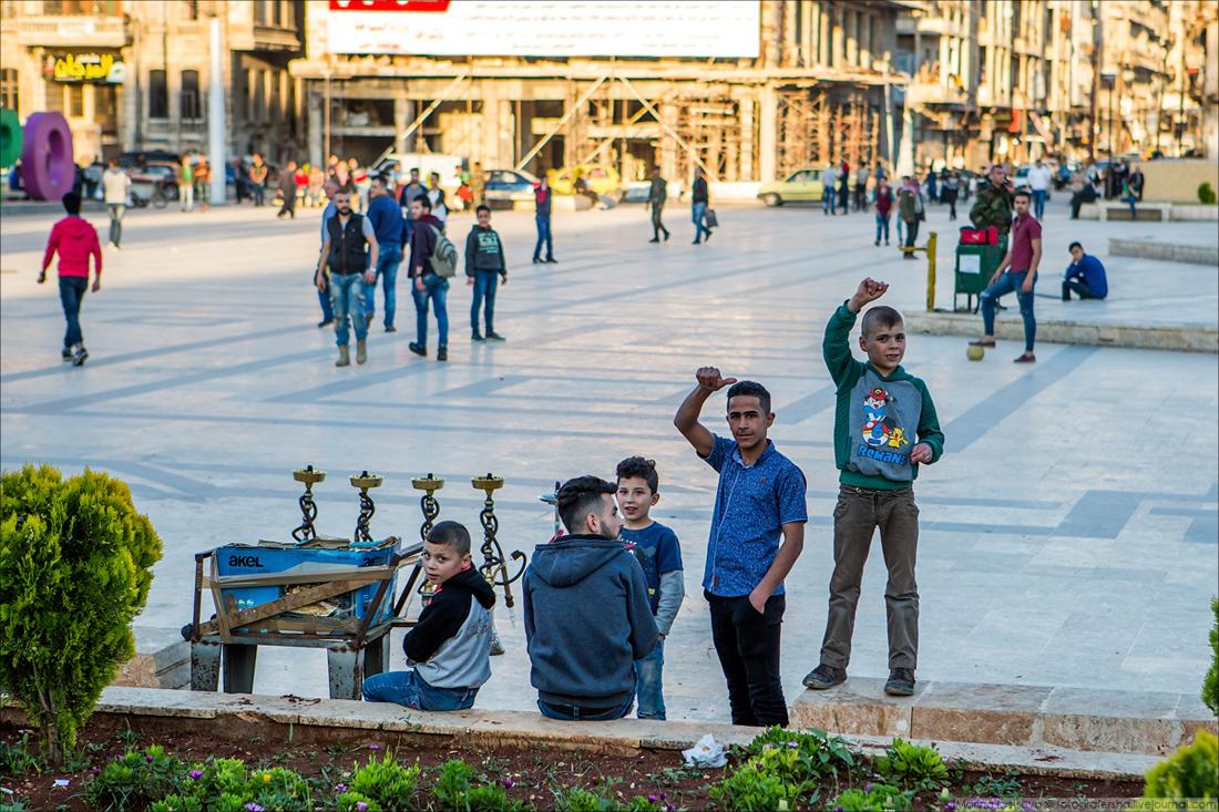 Aleppo_111