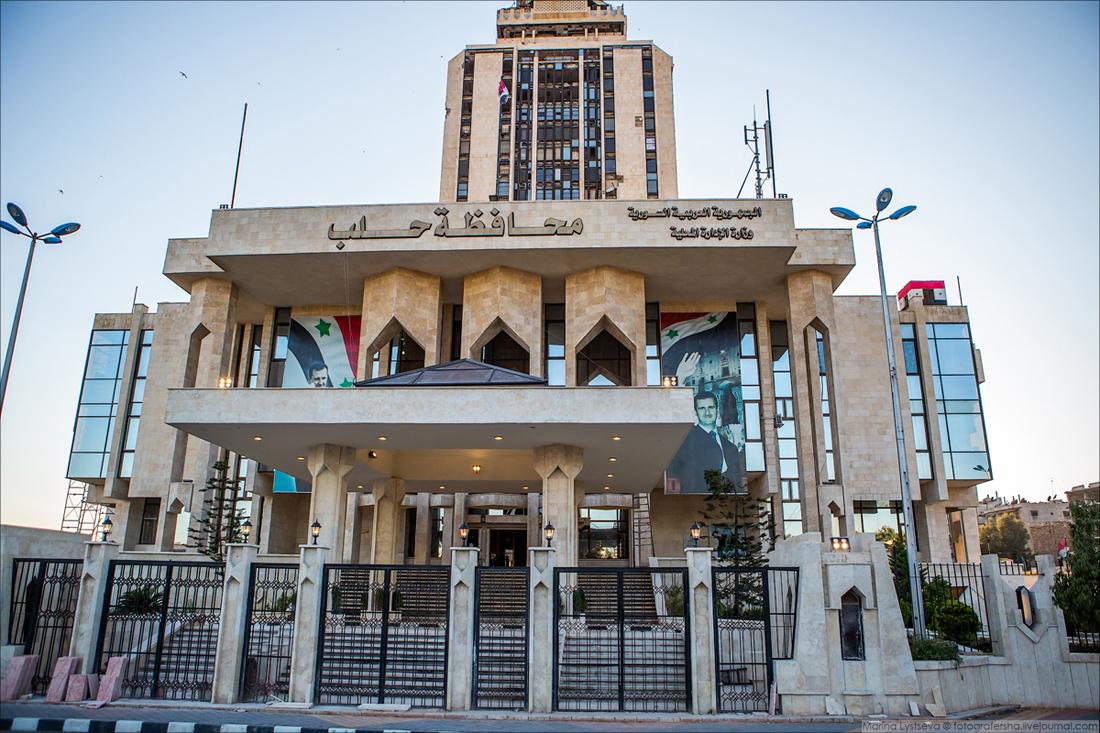Aleppo_114