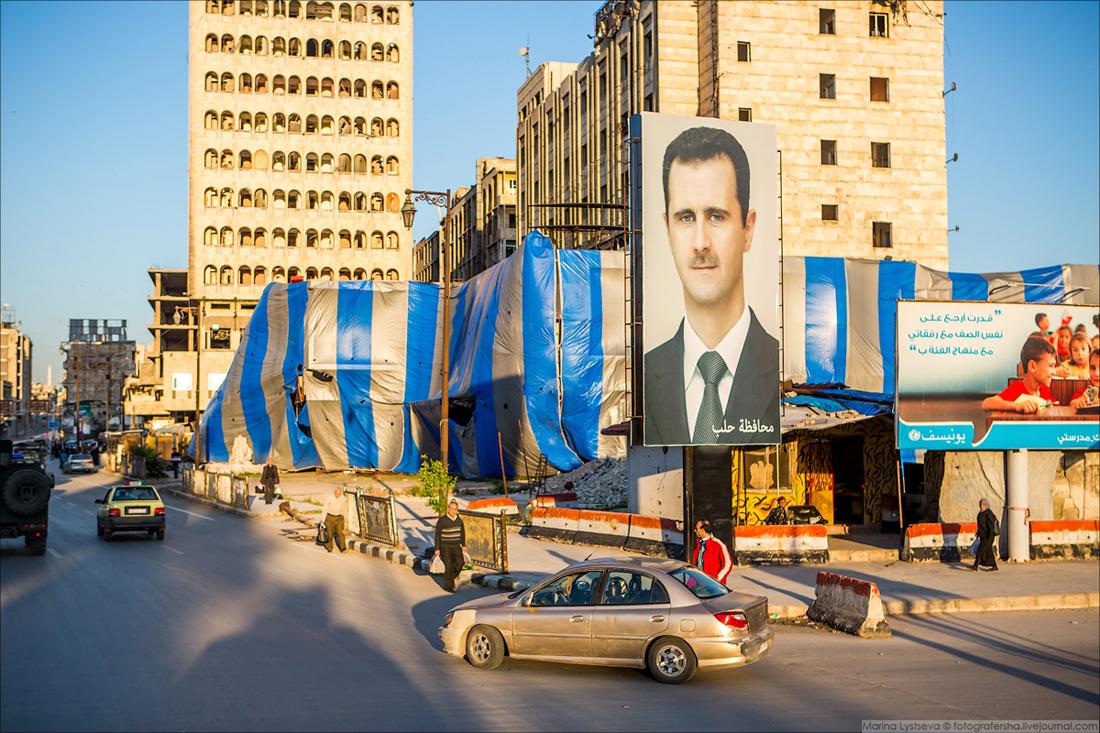 Aleppo_116