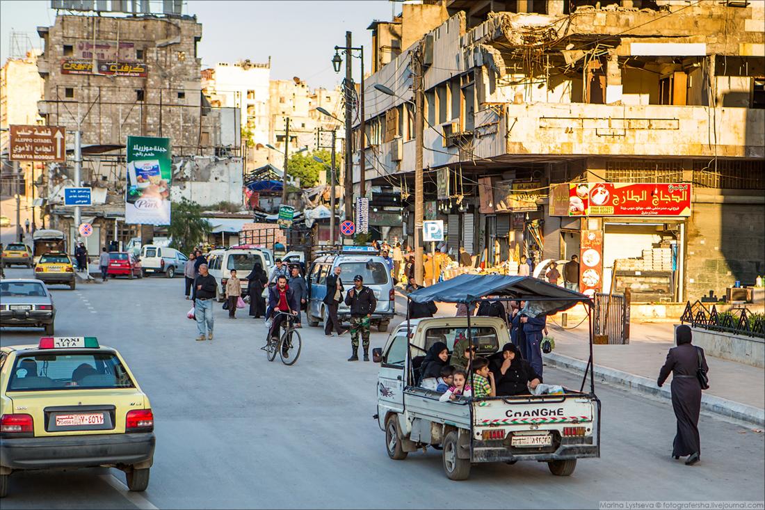 Aleppo_117