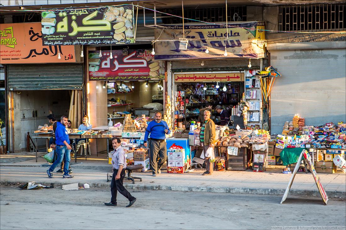 Aleppo_118