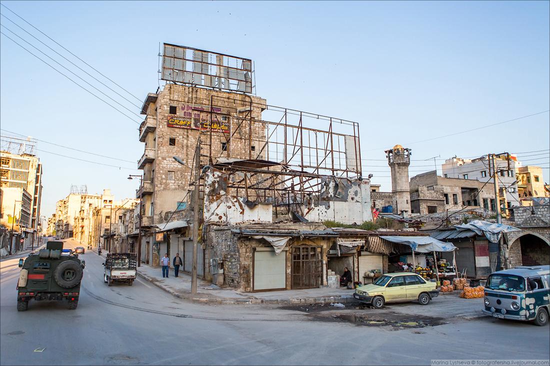 Aleppo_119