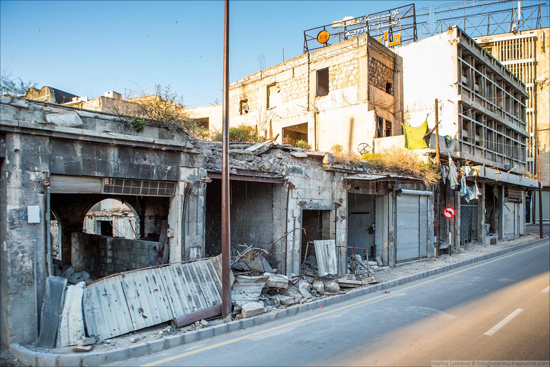 Aleppo_120