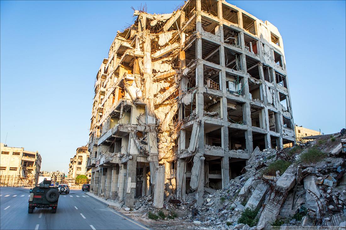 Aleppo_123