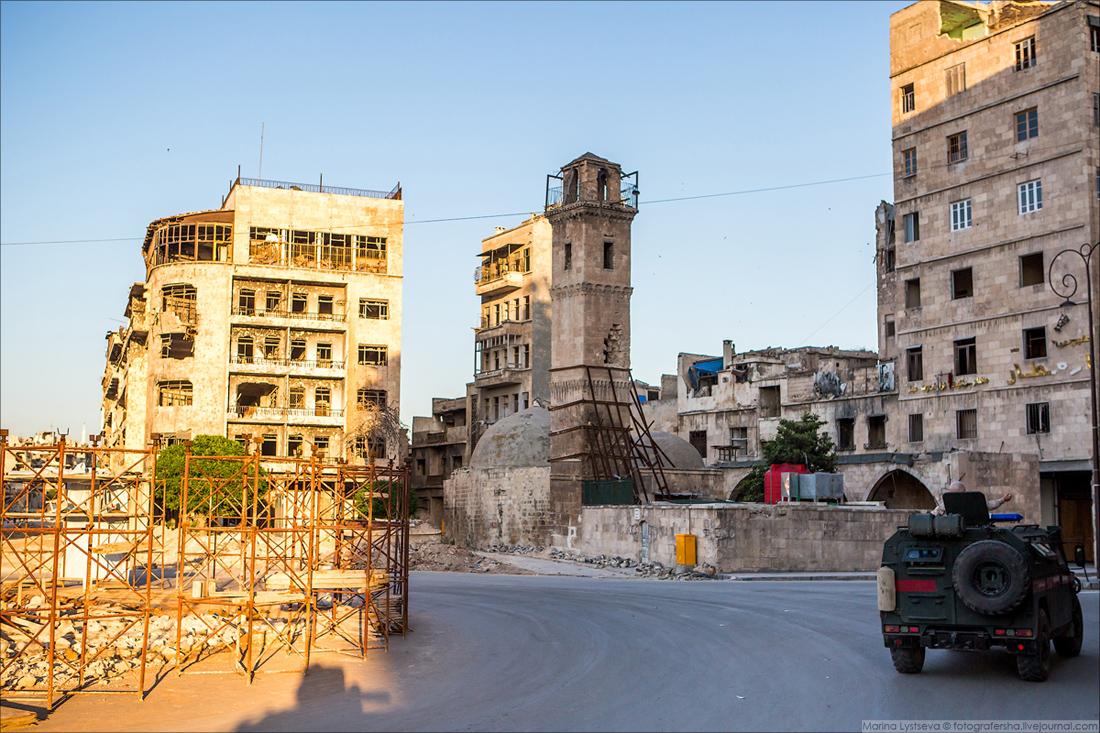 Aleppo_124