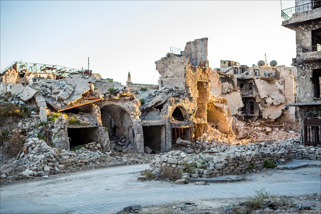 Aleppo_126
