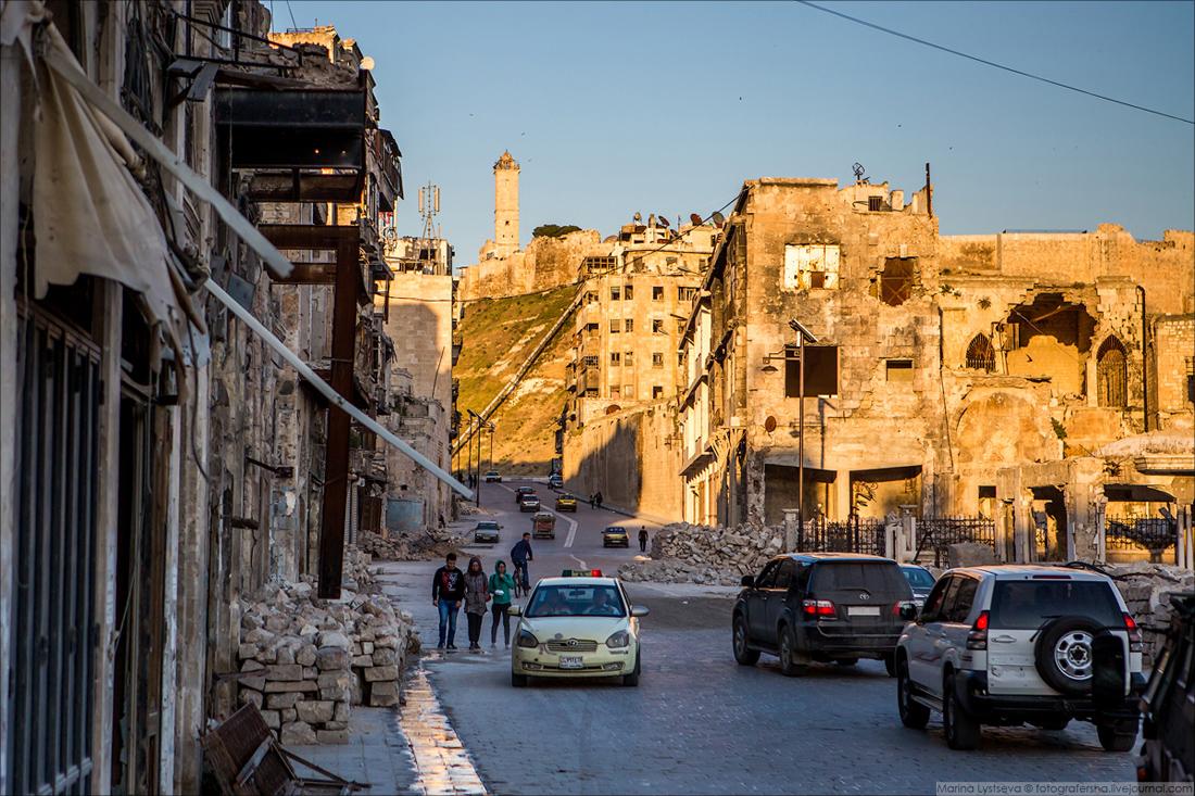 Aleppo_127