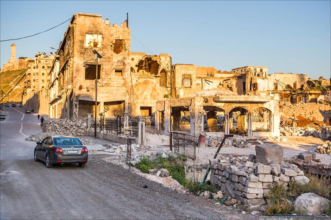 Aleppo_129