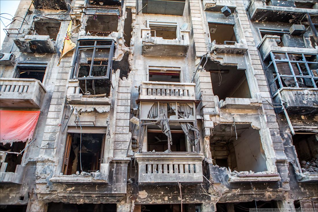 Aleppo_131