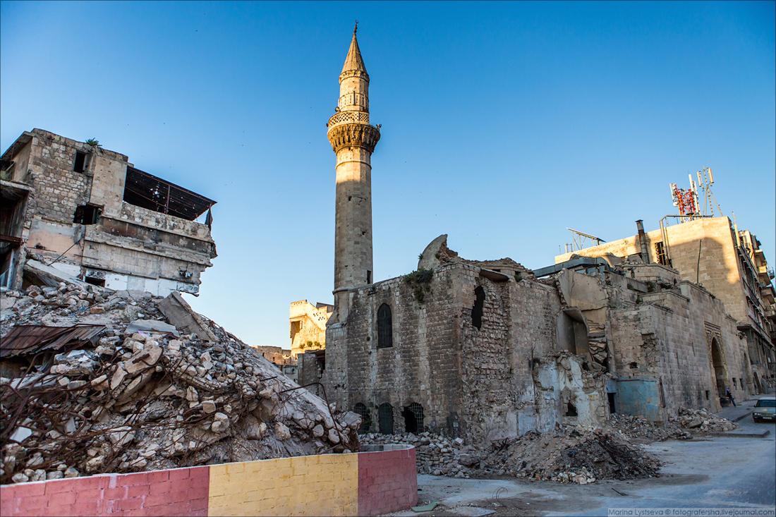 Aleppo_132