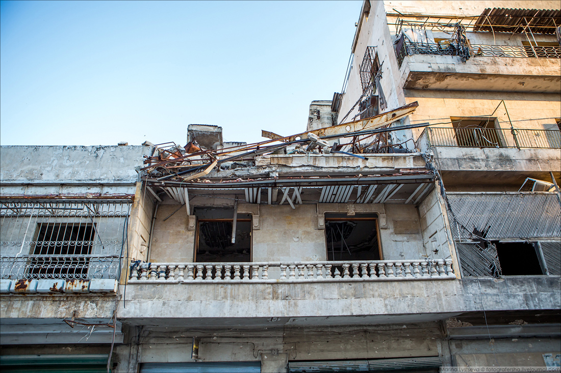 Aleppo_135