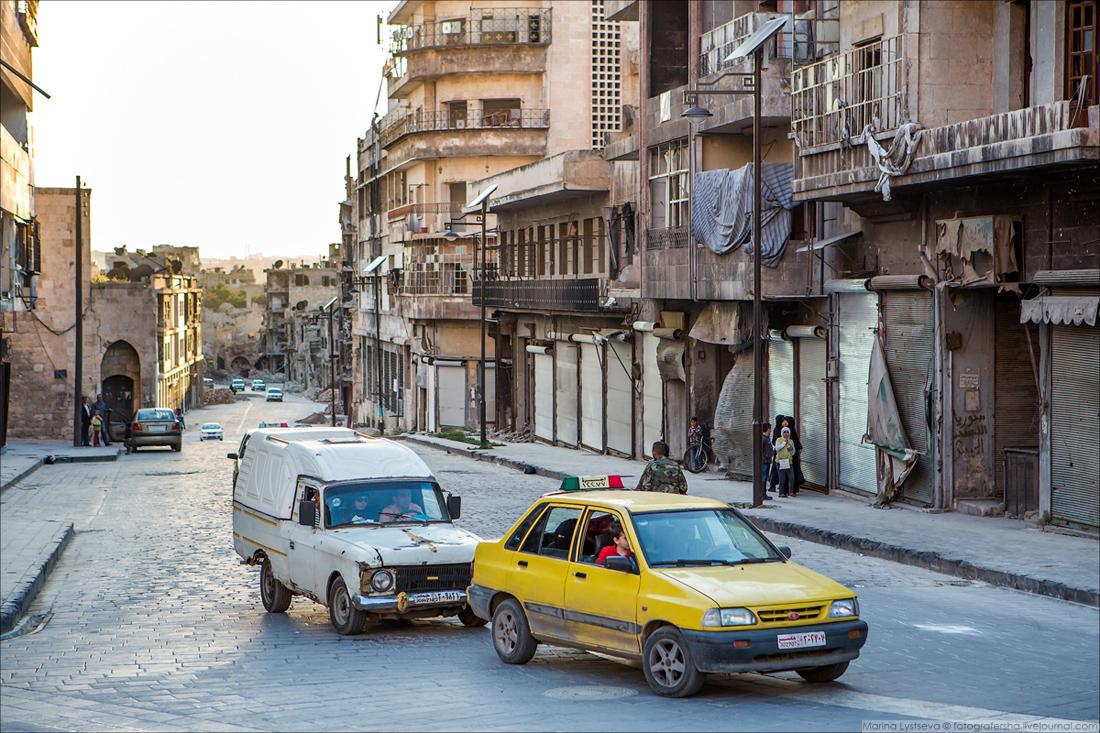 Aleppo_137