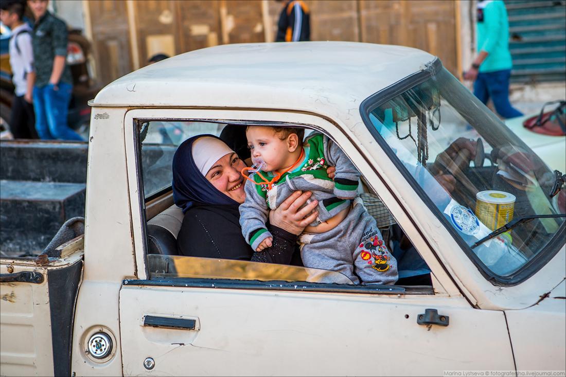 Aleppo_138