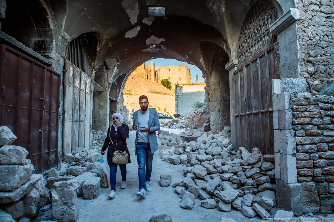 Aleppo_142