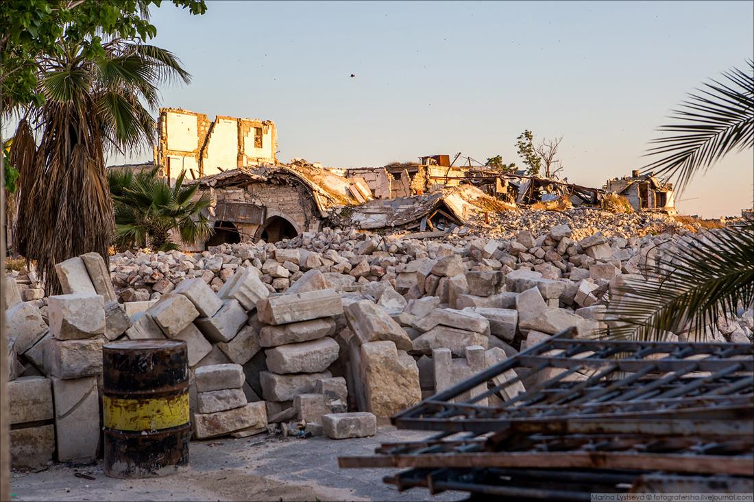 Aleppo_143