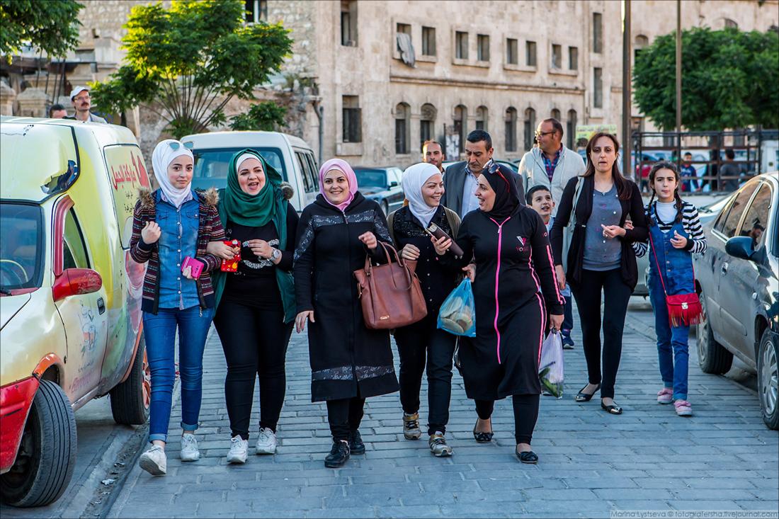 Aleppo_145