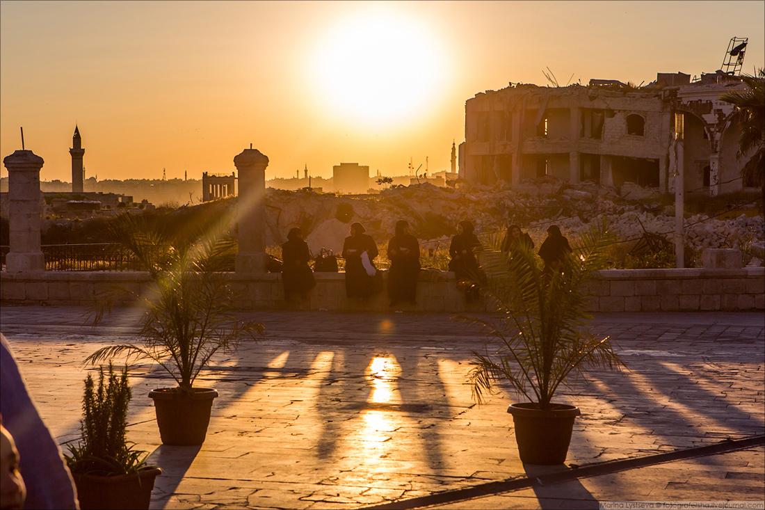Aleppo_147
