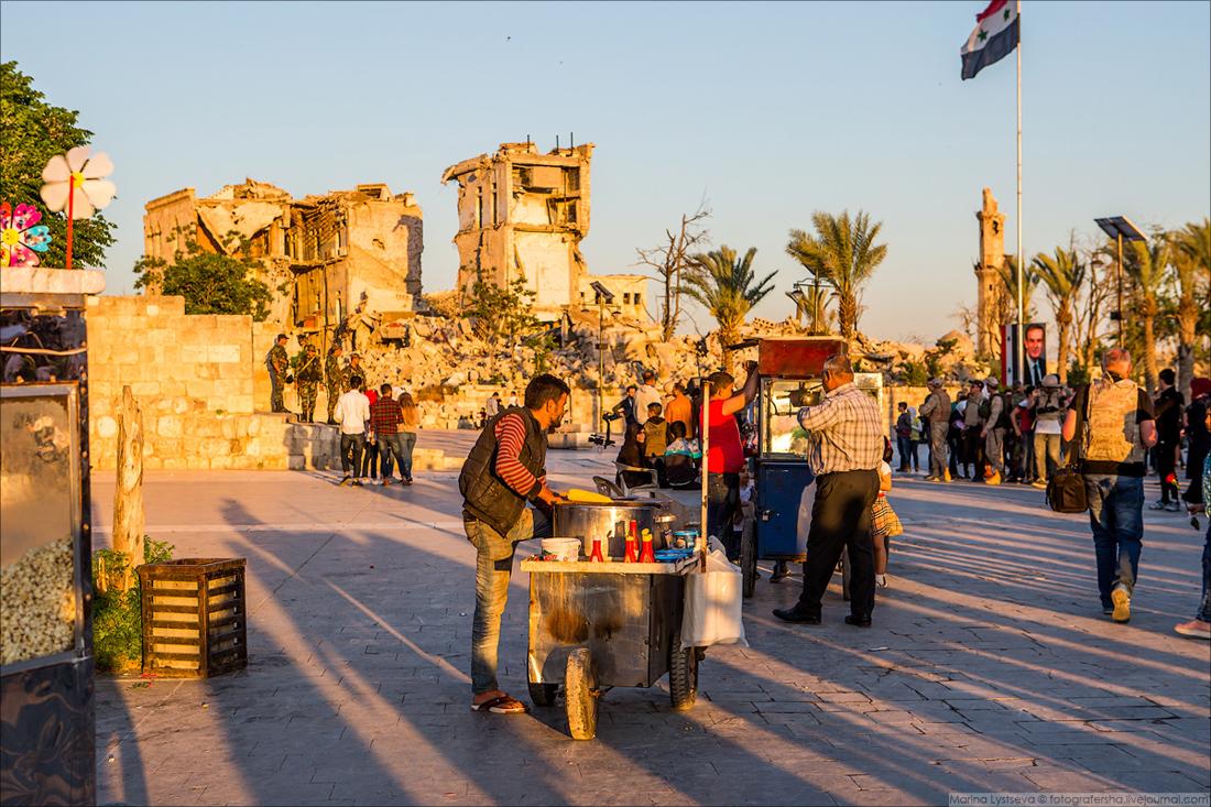 Aleppo_148