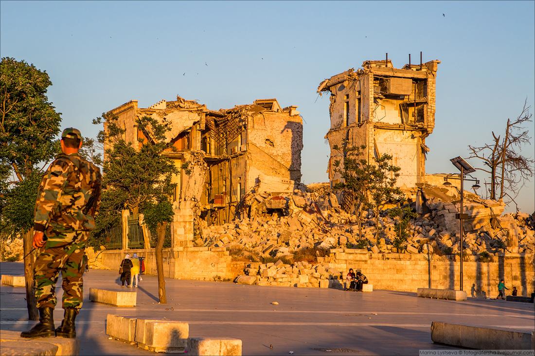 Aleppo_151