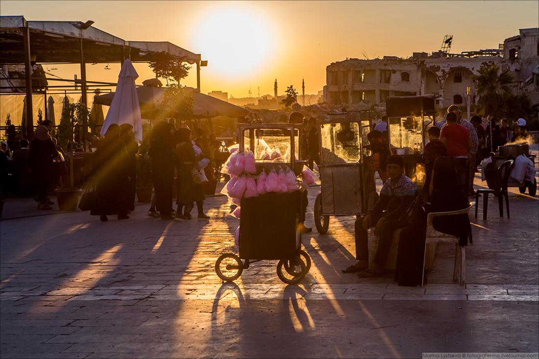 Aleppo_152