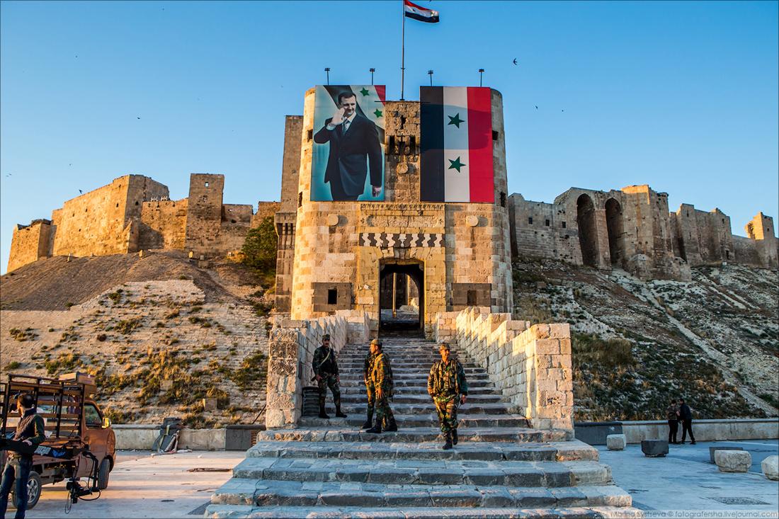 Aleppo_153
