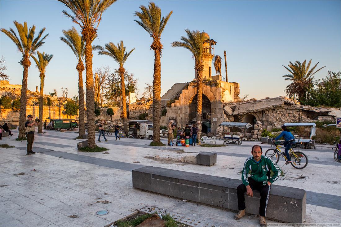 Aleppo_154