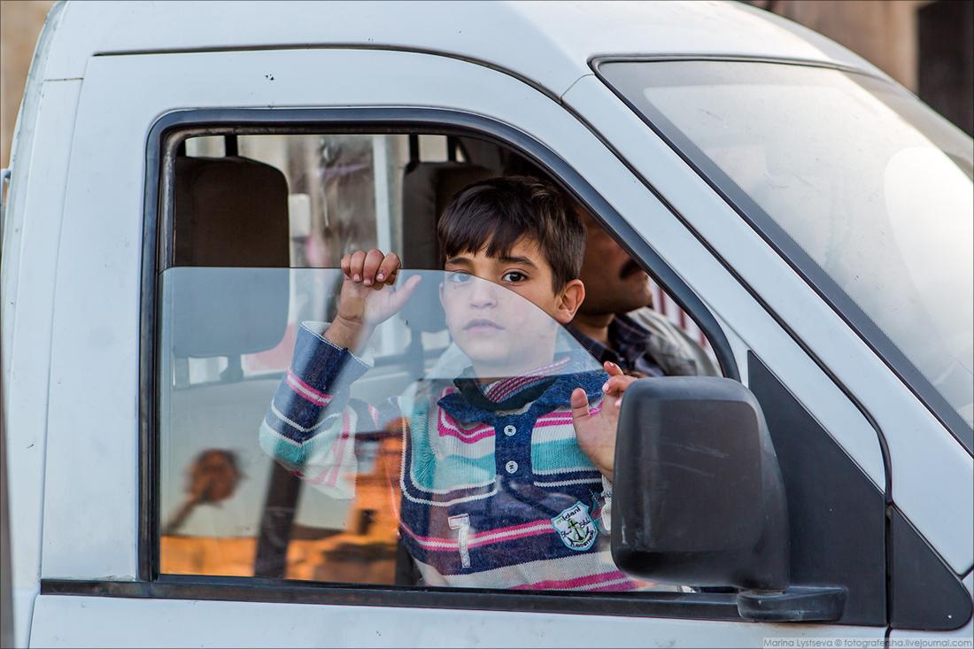 Aleppo_155