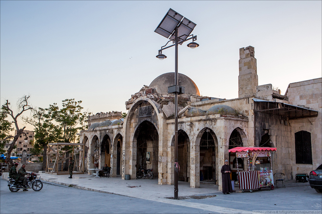 Aleppo_157