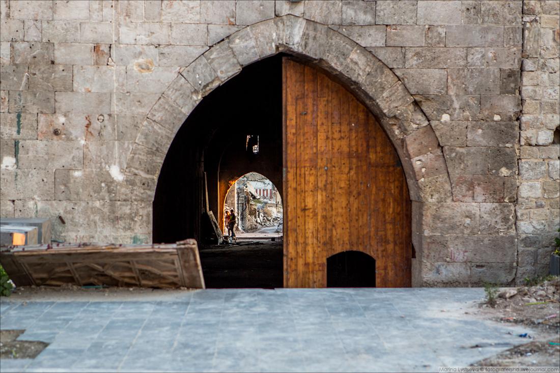 Aleppo_164