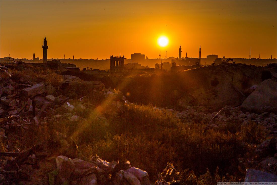 Aleppo_166