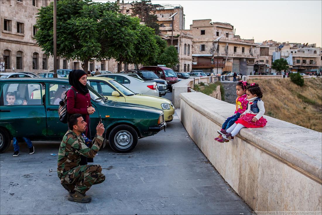 Aleppo_168