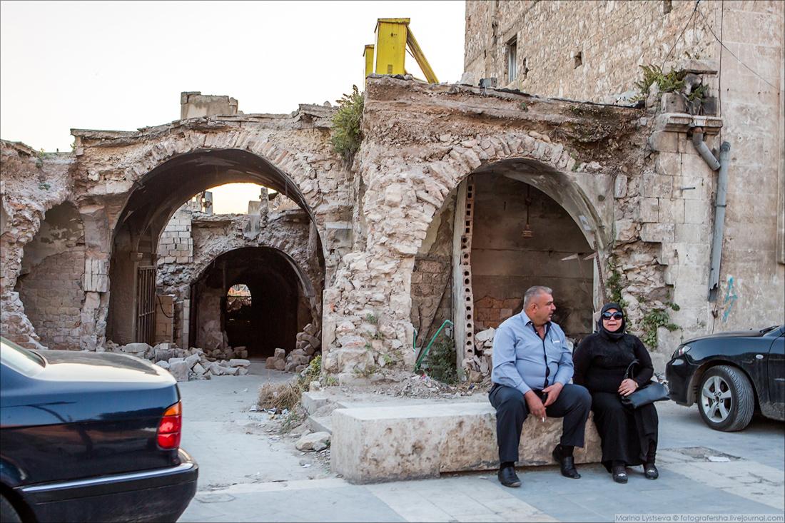 Aleppo_170